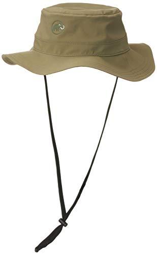 Mammut Runbold Hat Hut, Olive, L North Face Olive