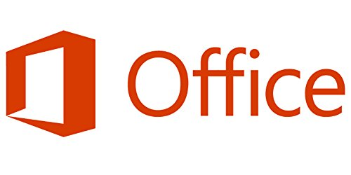 Microsoft Office Professional 2019 1 Mehrsprachig