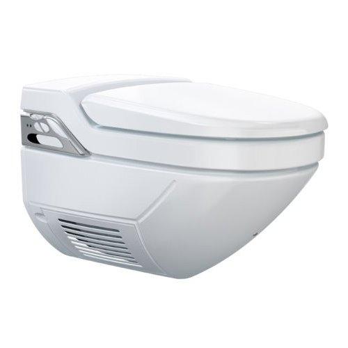 Preisvergleich Produktbild Geberit AquaClean 8000 Komplettgerät