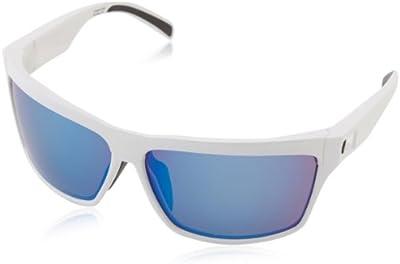Spy gafas de sol Cutter