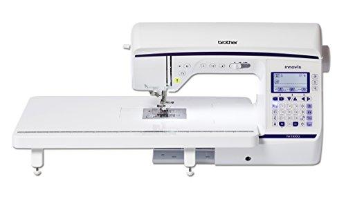 Brother Innov-is 1800Q máquina de coser