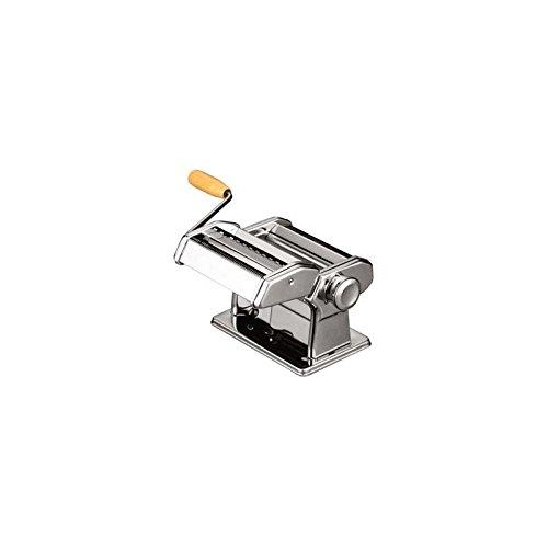 ex: spaghettis, lasagnes Machine /à p/âtes Oramics