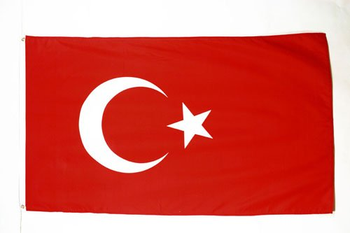 az-flag-drapeau-turquie-150x90cm-drapeau-turc-90-x-150-cm-expedition-express-par-amazon