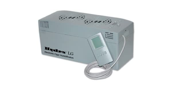 HYDRA LG Commercial Series Electronic Humidifier: Amazon.in