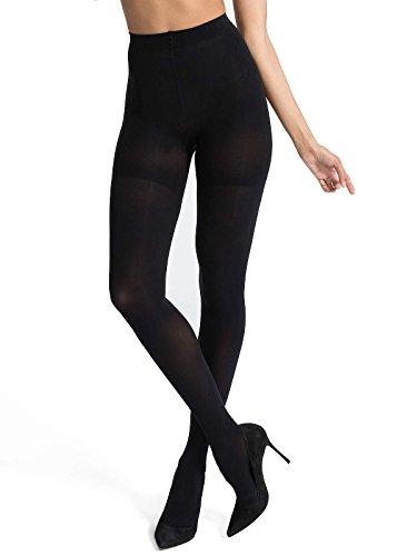 spanx-luxe-leg-tights-shaping-leggings-blickdicht-damen