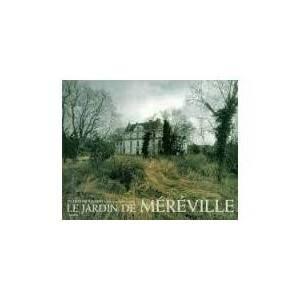 Le Jardin de Méréville