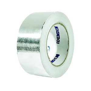 1-roll-48mm-x-45m-aluminium-foil-insulation-bright-silver-tape-duct