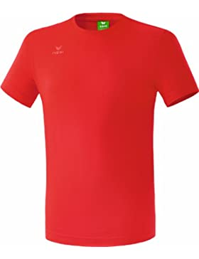 erima Kinder T-Shirt Teamsport