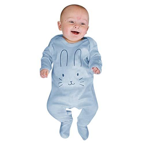 Frauit tutina neonato 0-3 mesi cotone con piedini tutine neonato divertenti body neonati manica lunga pagliaccetto neonato cotone maniche lunghe pagliaccetti neonata invernali tuta jumpsuit pigiama