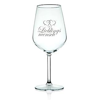 Leonardo-Weinglas-mit-Gravur-Lieblingsmensch-Weinglas-das-ideale-Geschenk-zum-Geburtstag-Valentinstag-Geschenkidee-fr-echte-Lieblingsmenschen