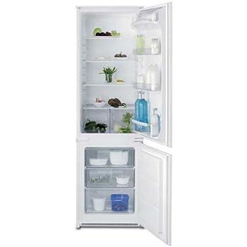 Electrolux RNN 2800 AOW Incasso 277L A+ Bianco frigorifero con ...