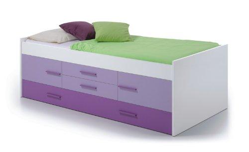 Cama Nido Ikea De Segunda Mano Solo Quedan 2 Al 75