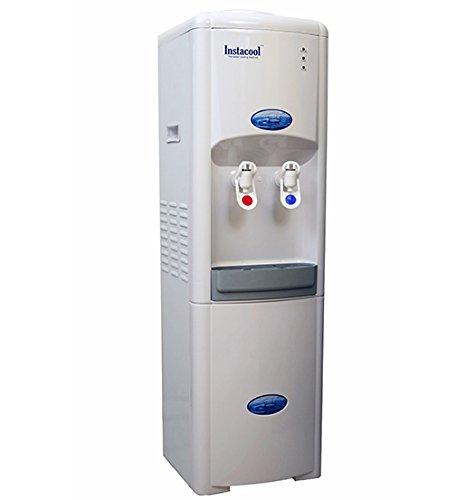 Instacool water dispenser WD510
