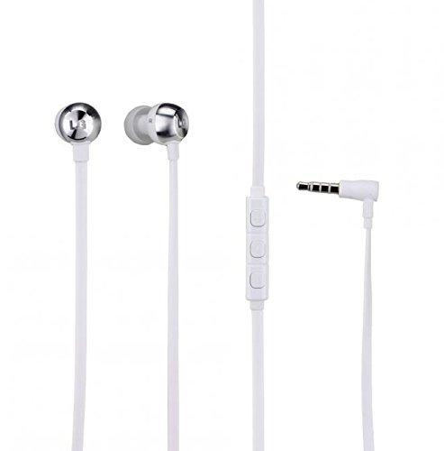 lg-kit-pieton-hss-f530-quadbeat-blanc-inear-g2-pour-2-ecouteurs-intra-auriculaires-avec-bouchons-dor