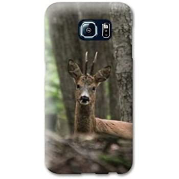 samsung galaxy s8 coque chasse