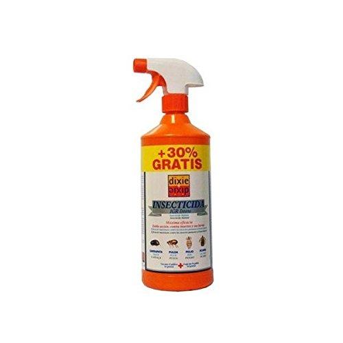 Dixie 1571260031 - Pistola insecticida larvicida para Perros