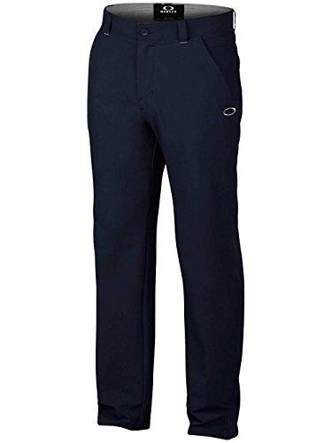 Oakley Take 2.5 Pantalon Homme, Fathom, FR : S (Taille...
