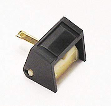 Durpower Phonograph Record Player Turntable Needle for Dual Models CS510 CS510-1 CS5101 HS152