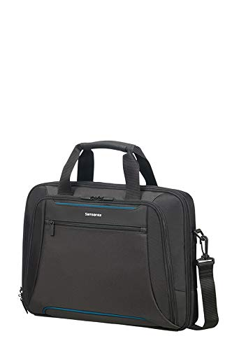 Samsonite Samsonite Kleur