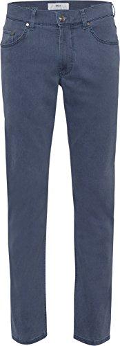 Brax Feel Good Style Cooper D Light Blue 36/34