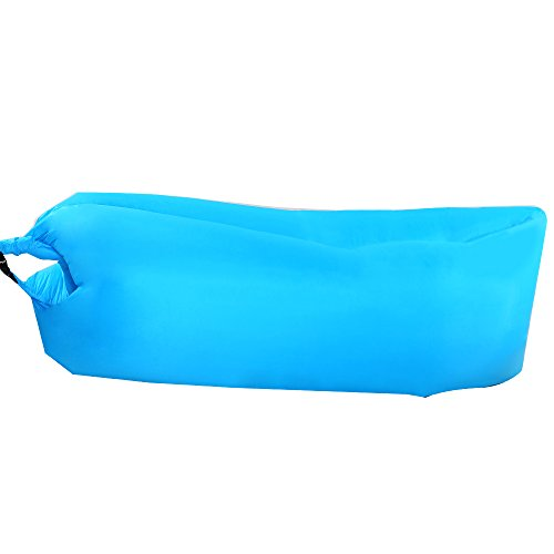 suyi-portable-inflatable-air-bed-lounger-sofa-chair-sleeping-bag-mattress-couch-blow-up-beds-for-cam