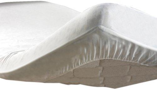 douceur-dinterieur-1640073-coprimaterasso-140-x-190-cm-protege-matelas-molleton-pvc-a-mollettone-pvc