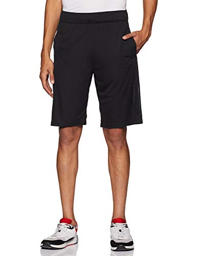 PUMA Short Motion Flex 10 'grphc S