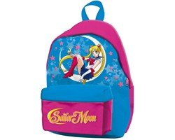 ZAINO ASILO SAILOR MOON AG85283