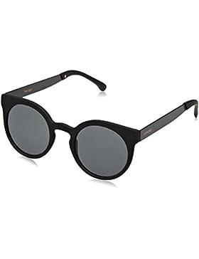Komono occhiali da sole da don