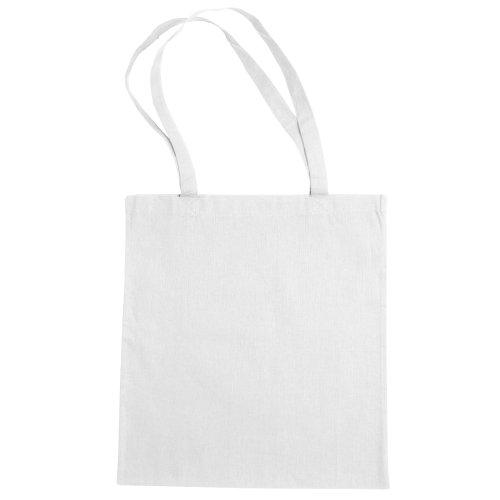 bags-by-jassz-bolsa-de-mano-de-la-compra-de-algodn-grande-talla-nica-blanco