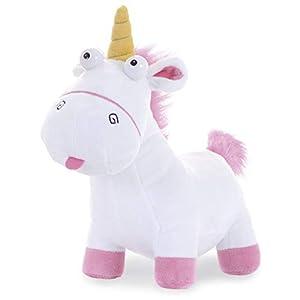 Posh Paws Peluche de Unicornio