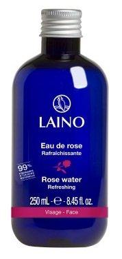laino-eau-de-rose-250-ml