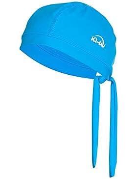 iQ-UV 300 Schutz Kopftuch Bandana