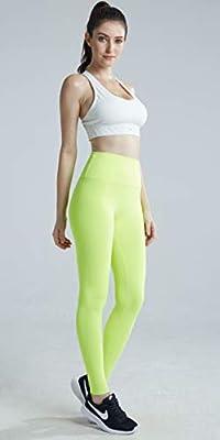 Wirezoll Leggings für Damen, Blinkdicht Lange Leggins Strumpfhose aus Baumwolle