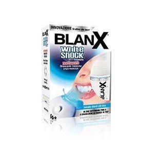 blanx-trattamento-sbiancante-intensivo-white-shock-led-30-ml