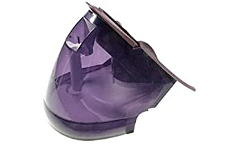 seb boitier cs 00127903 pour pieces entretien du linge petit electromenager gros. Black Bedroom Furniture Sets. Home Design Ideas
