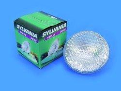 sylvania-par-56-lampada-riflettore-par-56-basso-voltaggio-25-a