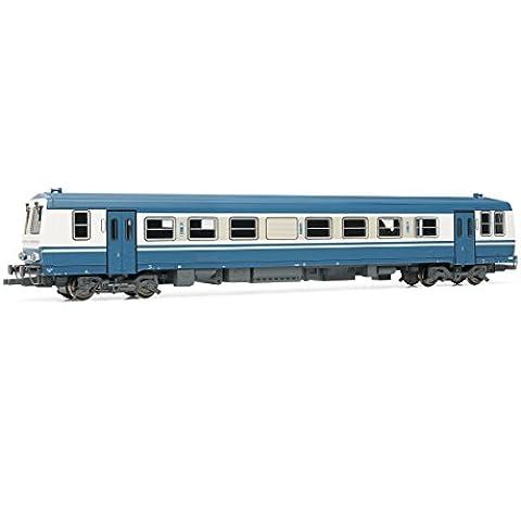 Jouef - Hj2290 - Trenino in miniatura Circuito e ferroviario
