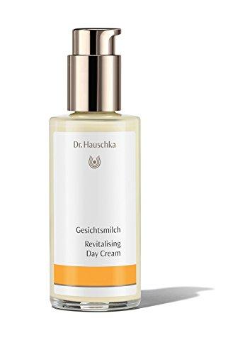 Dr. Hauschka Gesichtsmilch unisex, aktivierende Tagespflege, 30 ml, 1er Pack (1 x 119 g)