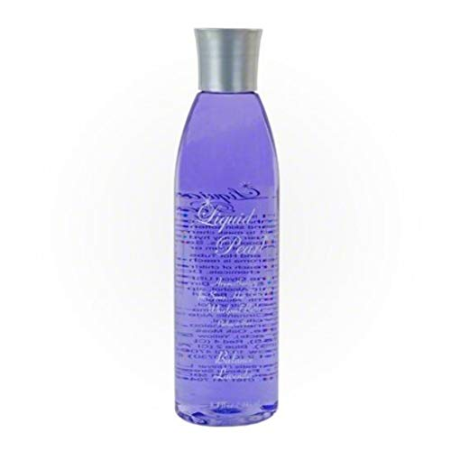 Liquid Pearl Spa...