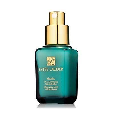 estee-lauder-idealist-pore-minimizing-skin-refinisher-all-skin-types-17oz-50ml