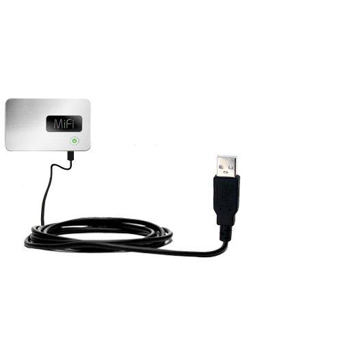 Das Hot-Sync Straight USB-Datenkabel für Walmart Internet on the Go mit Lade-Funktion mit TipExchange kompatiblen Kabel