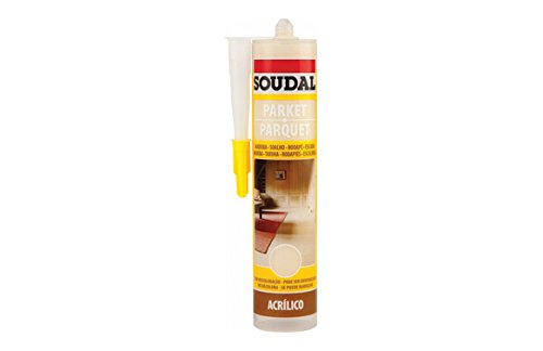 soudal-14125620-sellador-madera-300ml-14125620-cerezo