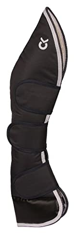 Kerbl Dexter 32452 Tendon Boots for Transportation