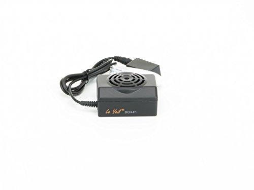 lv-sistema-di-ventilazione-ausiliario-per-umidificatore-elettronico-dch-12v2