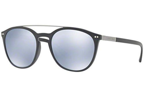 giorgio-armani-ar8088-sunglasses-50426j-matte-black-53-19-140