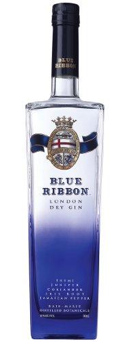 ginebra-blue-ribbon
