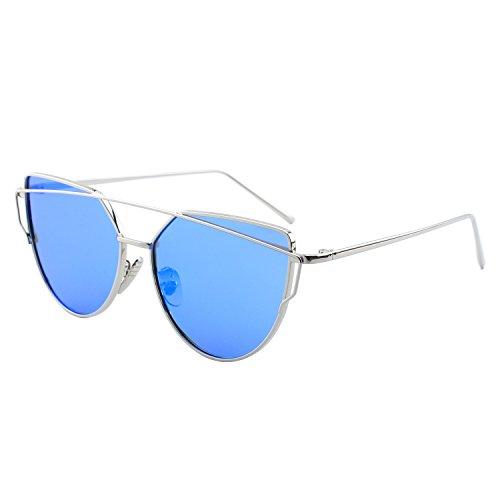 CGQUEEN-Lentes-de-sol-para-dama-polarizado-reflejado-con-marco-de-metal-y-Cat-Eye-MS4