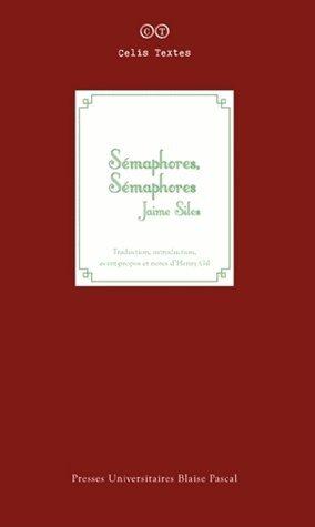 Semaphores, Semaphores