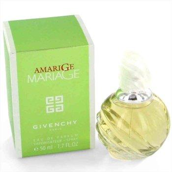 amarige-mariage-by-givenchy-eau-de-parfum-spray-17-oz-by-givenchy